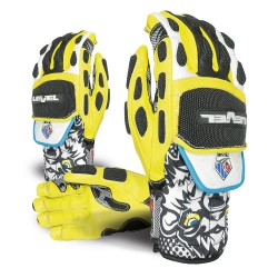 Ski gloves WORLDCUP CF