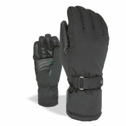 Ski gloves HERO Woman