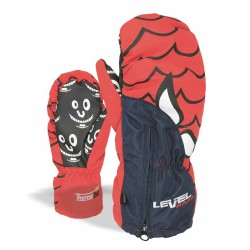 LUCKY MITT junior mittens