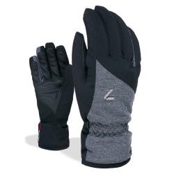 Ski Gloves ASTRA W...