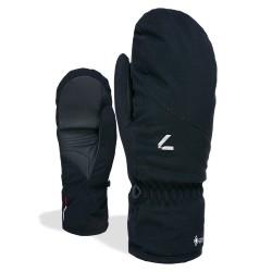 Mittens Ski Gloves ASTRA W...