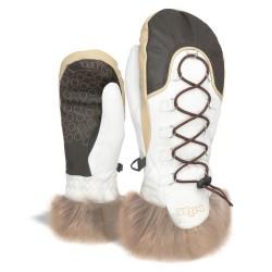 Gants Ski Moufles BLISS...