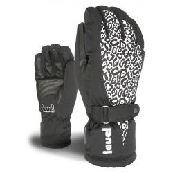 Ski Gloves HERO W Woman
