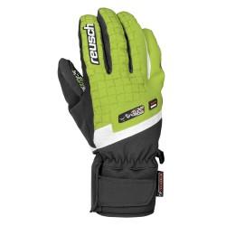 Ski gloves SPEAKEASY R-TEXT