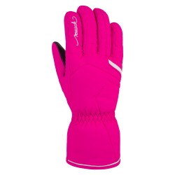 Ski Gloves REUSCH MARISA Woman
