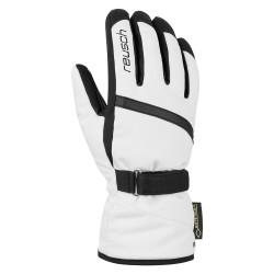 Ski gloves REUSCH ALEXA...