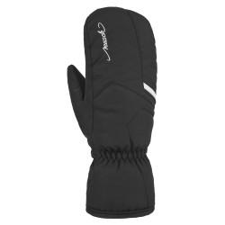 Mittens Ski Gloves REUSCH...