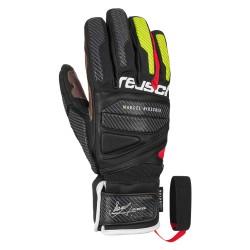 Ski gloves MARCEL HIRSCHER