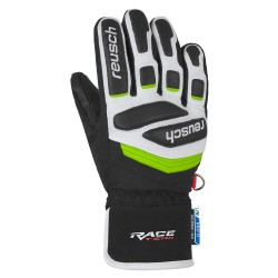 Ski gloves REUSCH PRIME...