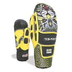 Ski Race Gloves WORLDCUP JR...