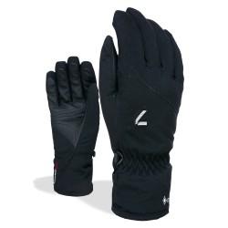 Ski Glove ASTRA W GORE-TEX®...