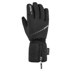 Ski Gloves REUSCH SELINA...