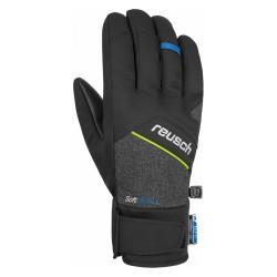 Ski gloves LUKE R-TEX® XT