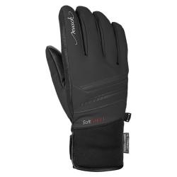 Ski Gloves TOMKE STORMBLOXX...