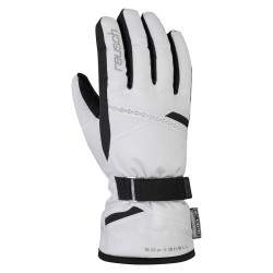 Ski gloves HANNAH R-TEX® XT...