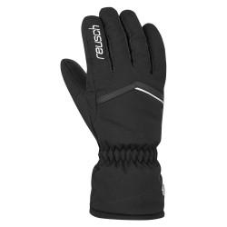 Ski gloves MARISA Woman