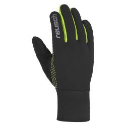 Gloves IAN TOUCH-TEC™