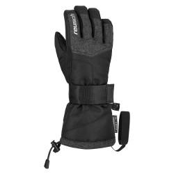 Snowboard gloves BASEPLATE...