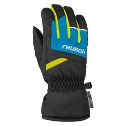 Ski Gloves BENNET R-TEX® XT...