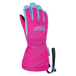 Ski gloves MAXI R-TEX® XT...