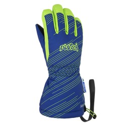 Ski gloves MAXI R-TEX® XT...