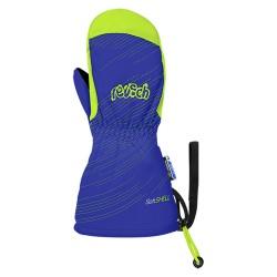Ski gloves Mittens MAXI...