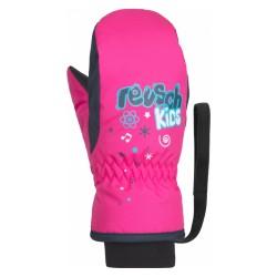 Ski Gloves Mittens KIDS...