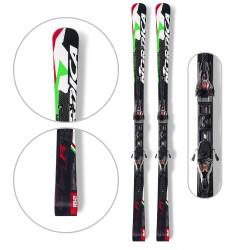 Ski DOBERMANN GSR EVO + N...