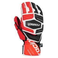 Ski Gloves Mittens WORLDCUP...