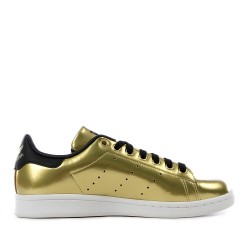 Chaussures STAN SMITH...