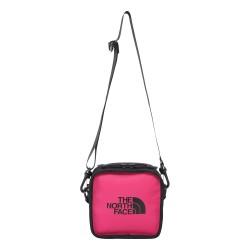 Shoulder bag EXPLORE BARDU II