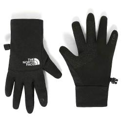 Gloves ETIP™ Junior