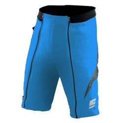 WENGEN COLOR ADJ shorts