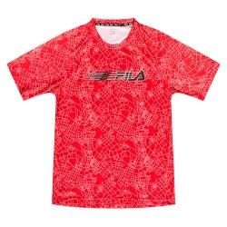 T-Shirt MEN ESPEN AOP...