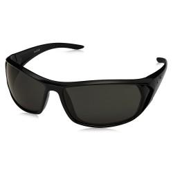 BLACKTAIL sunglasses - TNS...