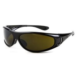 SPIRAL sunglasses - BOLLE...