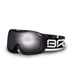 Ski goggles EOS