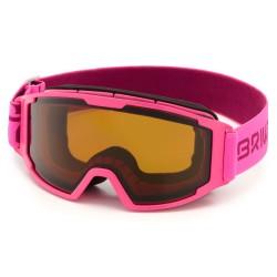 Masque de ski SAETTA