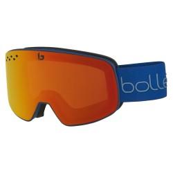 Ski Goggles NEVADA - LENS...