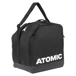 Bag BOOT & HELMET BAG