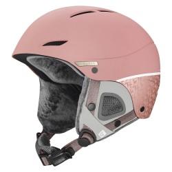 Ski Helmet JULIET Woman