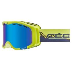 Ski Goggles CHEEKY OTG -...