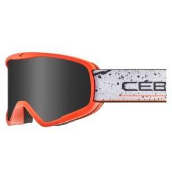 Masque de ski RAZOR L -...