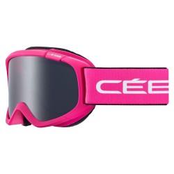 Masque de ski JERRY 2 -...