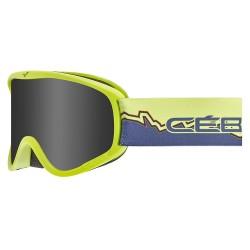 Masque de ski HOOPOE - LENS...