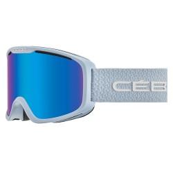 Masque de Ski FALCON OTG -...