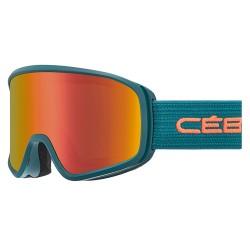 Ski Mask STRIKER EVO - LENS...