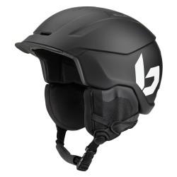 INSTINCT 2.0 MIPS Ski Helmet