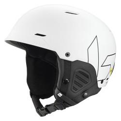 MUTE MIPS Ski Helmet