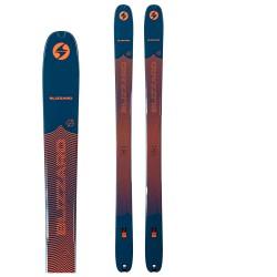 Ski ZERO G 105 FLAT - 2020...